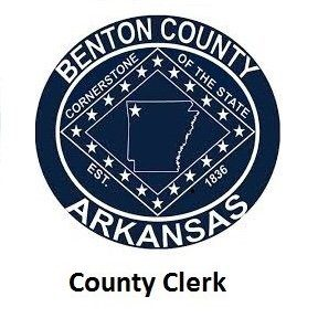 Benton County Clerk's Office